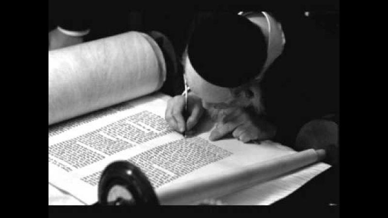 Древний Еврейский Секрет Зарабатывания Денег