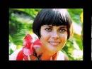 Mireille Mathieu La chanson de mon bonheur 1969