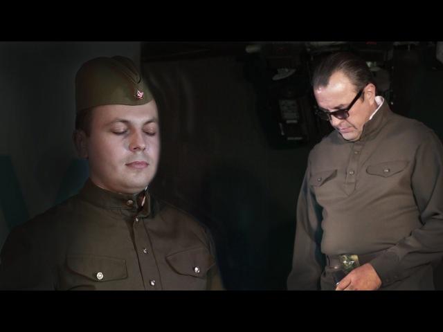 Всех с праздником Победы Народный Махор