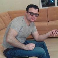 Mirza Boboniyazov