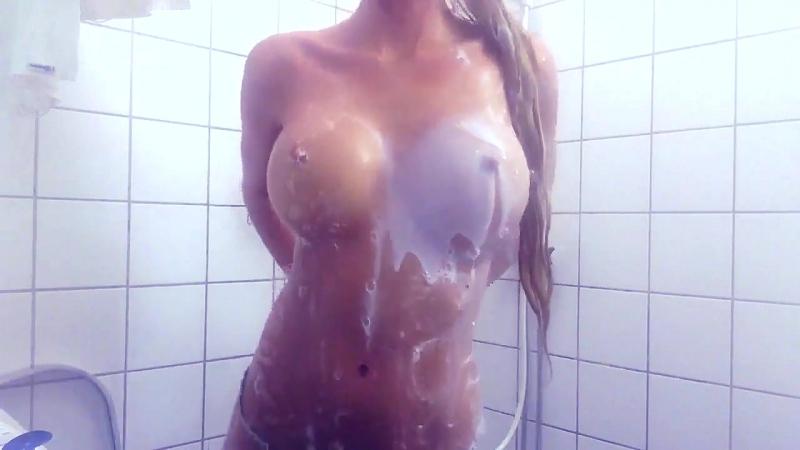 секс видео с вебкамер смотреть