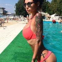 Olga Vivaro