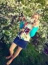 Anna Efremova фотография #17