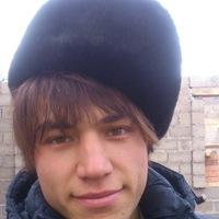 Далер Артукбоев