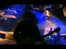 Виктор Цой, группа Кино Концерт в Олимпийском 1990