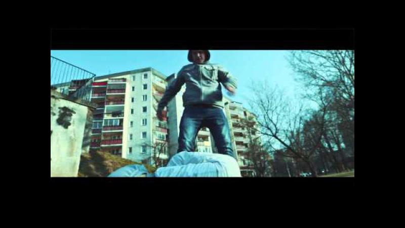 WWS ft. Kafar Dixon37 - Od łez do siwych włosów (scr. Dj Danek, prod. ML) OFFICIAL VIDEO