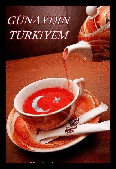 открытка мужчине на турецком доброе утро правило, высыпания