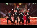 Poreotics ABDC Season 6 Finale HD - Rebecca Black - Friday