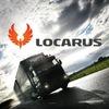 LOCARUS