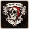 Off Road Fabrication