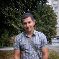 ОлександрМалушенко