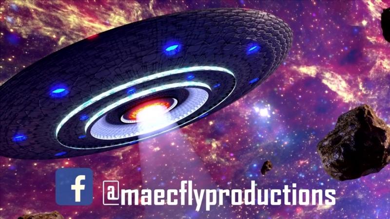 USS Nimitz Radar-Offizier zu Tic-Tac UFO - Rettet das Internet! 🤐