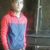 Кадир Сафаров