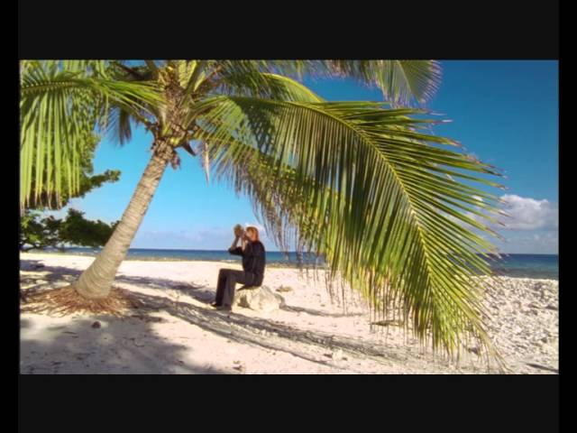 Farin Urlaub Porzellan Offizielles Video