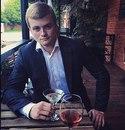 Личный фотоальбом Александра Рублёвского