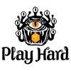 Play Hard — Киевский клуб настольных RPG