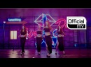 MV GIRL'S DAY 걸스데이 Something Dance ver