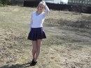 Личный фотоальбом Марии Дмитренко