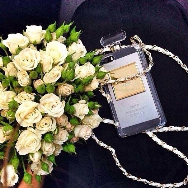 цветы розы айфон подарки фото зодиака кинозвезды скорпион