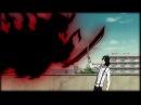 Bleach - Ichigo et Ginjo VS Tsukishima