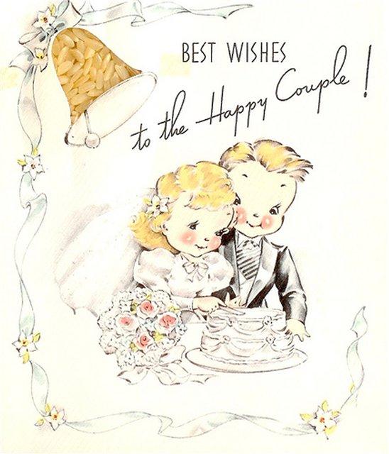 поздравление жениха и невесты на английскому сравнивать