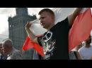 Minuta dla Powstania A minute for the Warsaw Uprising
