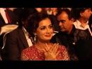 Siddharth Malhothra fast live dance IIFA Awards