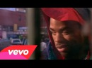 Method Man ft. Mary J. Blige - All I Need (Razor Sharp Remix) [Official Video]