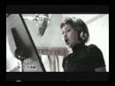 Dj Krush feat. Eri Ohno - Mind Games