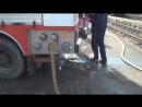 Vlaky Kaplice aneb 190 let konesprezne drahy 22.8.2015 [FullHD]
