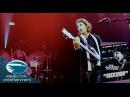 Paul McCartney Wings - Band On The Run (Rockshow) [HD]