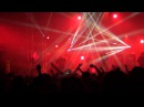 Six Feet Under live at Hellfest 2013 full concert