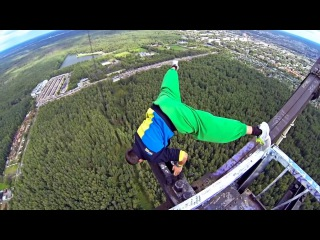 AlexandeR RusinoV | MIX | 2015#1