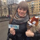 Полина Оленич, 27 лет, Кемерово, Россия