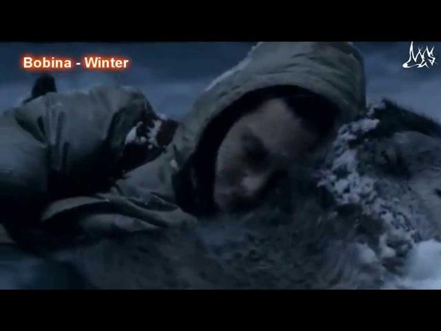 Bobina Winter Promo video