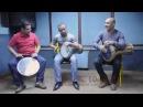 Darbuka Solo on Maqsum Rhythm Modern Egyptian Style
