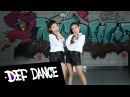 [키즈댄스 No.1] BTS (방탄소년단) - DANGER (댄져) 커버댄스 DANCE COVER   데프키즈분기별평가 가수 50