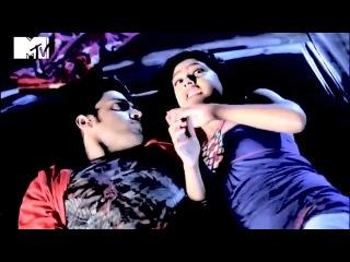 ●● Manik & Nandini Uff   Bang Bang  ●●