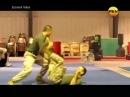 Армейский рукопашный бой.Военная тайна.03.09.2012