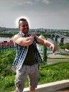 Фотоальбом Романа Пешехонова
