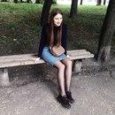 Личный фотоальбом Ани Косяченко