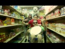 Municipal Waste - Wolves of Chernobyl (Official Video)