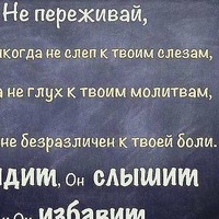ИмаматГаджалиева