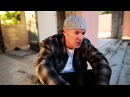 Hard Target x Fred Durst - Look Out (Official Music Video)