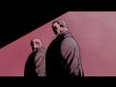 Рыцари Марвел Вечные 4 серия из 10 Marvel Knights Eternals Episode 4 2014 Rus Русская Озвучка