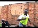 Wakaliwood Action Movie Trailers Ramon Film Productions Uganda