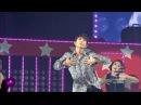 HD イジュンギ LEE JOON GI 李準基 TWICE TT DANCE COVER SEXY VER IN HK FM
