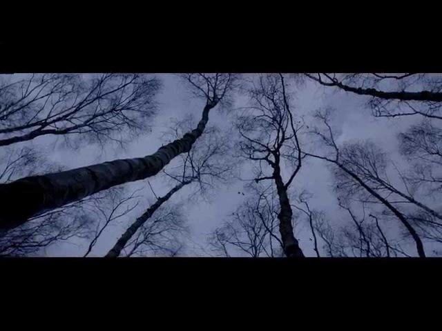 Kari Rueslåtten Rainy Days Ahead Promotional Video