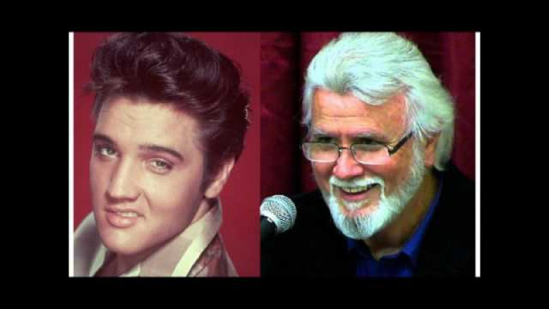 Elvis Aron Presley 2016 Alive 1000 % 16 08 1977 Is Why By Skutnik Michel