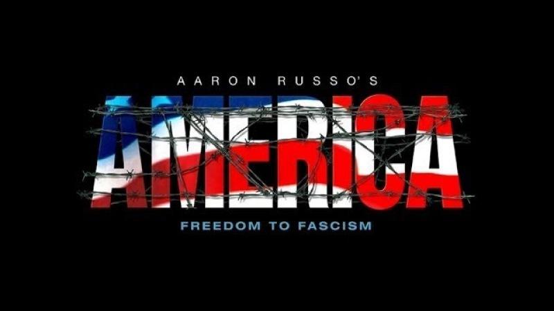 АМЕРИКА И ГЛОБАЛЬНЫЙ МИР От Свободы до Фашизма к ТОТАЛЬНОМУ РАБСТВУ